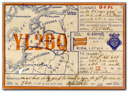 pre-war-latvian-amateur-radio-00006