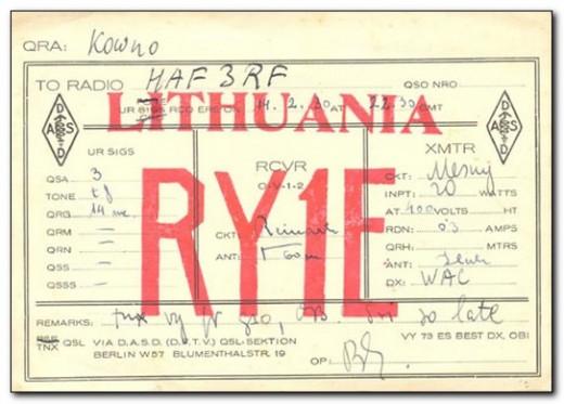 pre-war-lithuania-korotkovolnoviki-00001