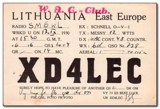 pre-war-lithuania-korotkovolnoviki-00002