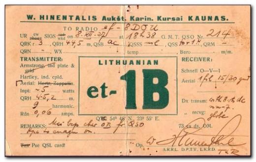 pre-war-lithuania-korotkovolnoviki-00004