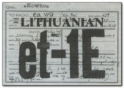 pre-war-lithuania-korotkovolnoviki-00005