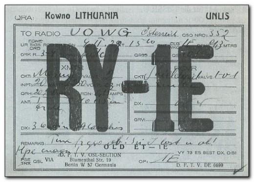 pre-war-lithuania-korotkovolnoviki-00006