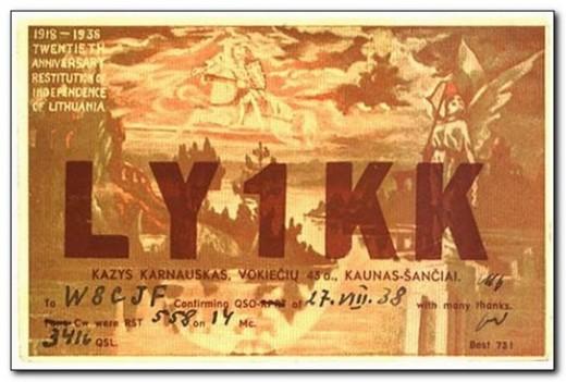 pre-war-lithuania-korotkovolnoviki-00009