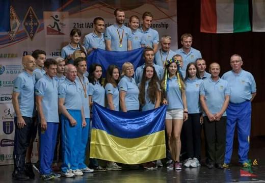 sbornaya ukraine