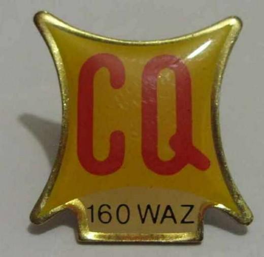waz-002