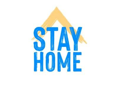 stay home 03