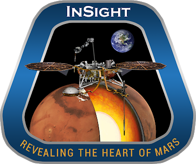insight mission patch.b70ed6b0